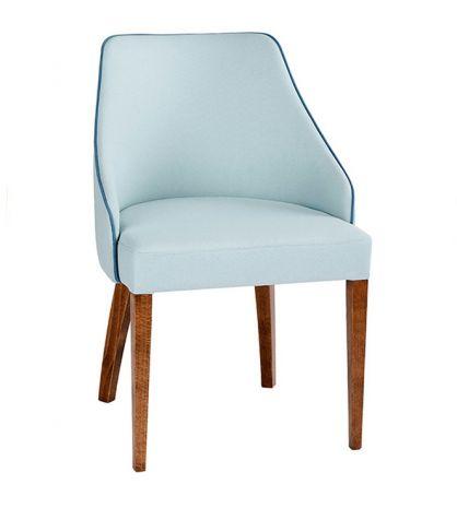 Кресло B-5001