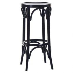 Барный стул С-4375 Paged Meble