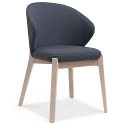 Кресло B-Elicia CB