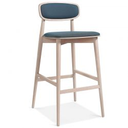 Барный стул H-Donasella Est