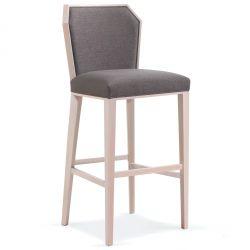 Барный стул H-Carpien