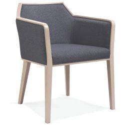 Кресло B-Carpien