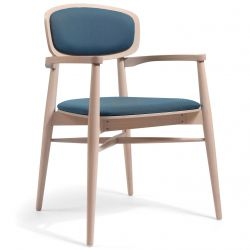Кресло B-Donasella II