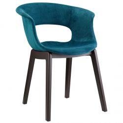 Кресло B-2802 Natural Miss