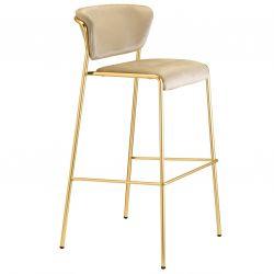 Барный стул H-2855 Lisa