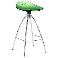 Барный стул H-2295 Frog