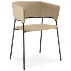 Кресло B-538 Play