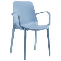 Кресло B-2333 Ginevra