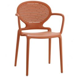 Кресло B-2288 Lavinia