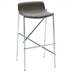 Барный стул Cover H75