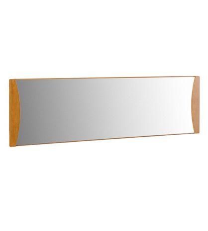 Spa Зеркало III