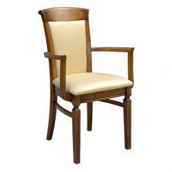 Rapsodia Кресло