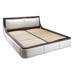 Bossa Nova Кровать