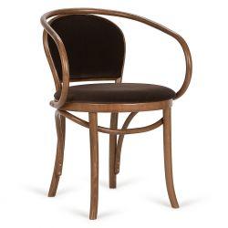 Кресло Paged B-1830