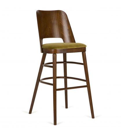 Барный стул H-0043