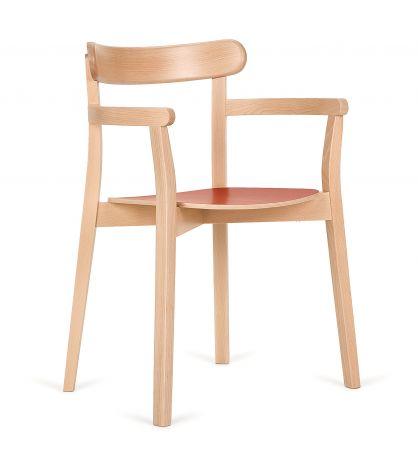 Кресло B-4420 ICHO