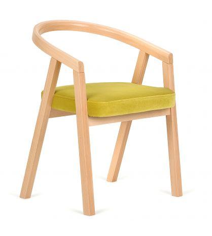 Кресло B-Sendi