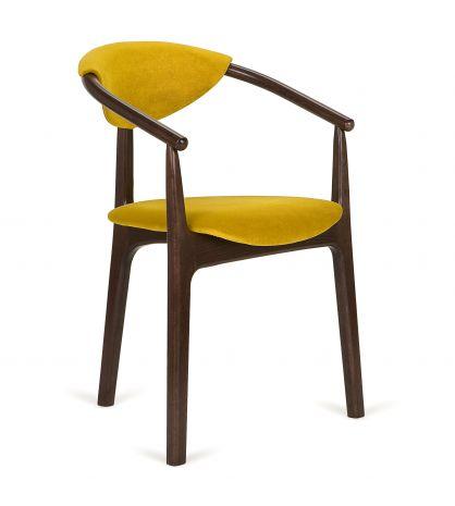 Кресло B-2944 EVO
