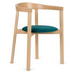 Кресло B-2920 UXI