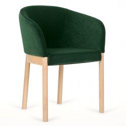 Кресло B-Viena