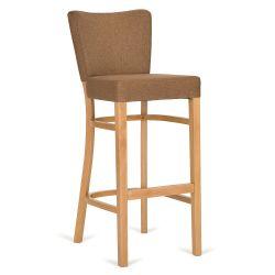 Барный стул H-0010