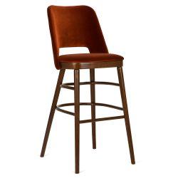 Барный стул H-0045 Paged