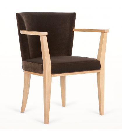 Кресло B-0461