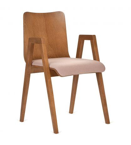 Кресло B-2120 LINK