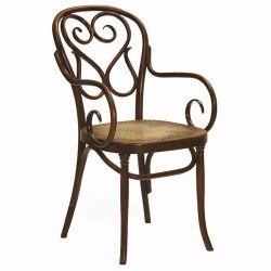 Кресло B-1870 VS