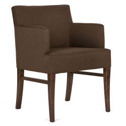 Кресло B-0071