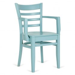 Кресло B-5200 VS