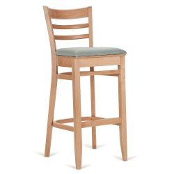 Барный стул H-5200 Paged