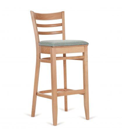 Барный стул H-5200