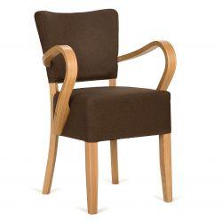 Кресло B-0911