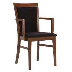 Кресло B-0990