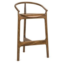 Барный стул H-2940 (Paged Collection, Польша)