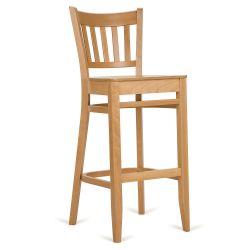 Барный стул H-5210