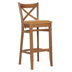 Барный стул H-5245