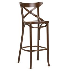 Барный стул H-1230