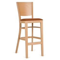 Барный стул H-5281