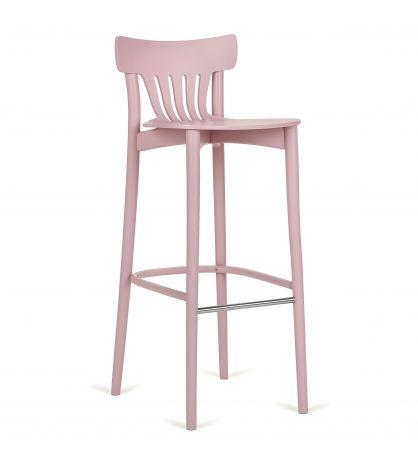 Барный стул H-4312 Corte
