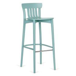 Барный стул H-4311 Corte