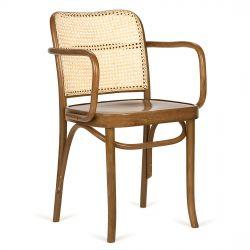Кресло B-8111