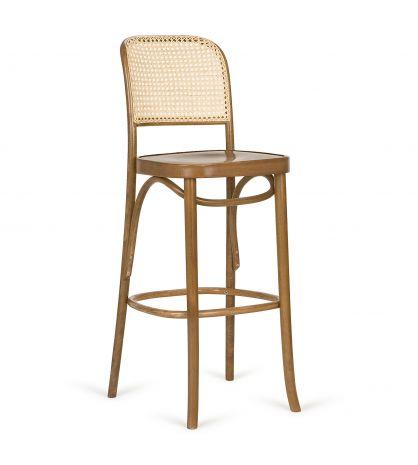 Барный стул H-8111