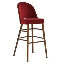 Барный стул H-0048