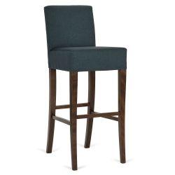 Барный стул H-0072