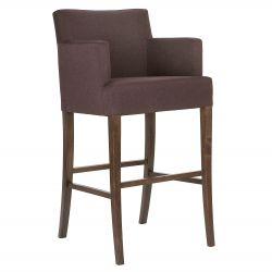 Барный стул H-0071