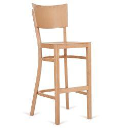 Барный стул H-9927 Paged