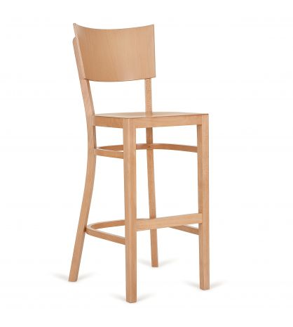 Барный стул H-9927
