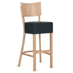 Барный стул H-9950 Paged